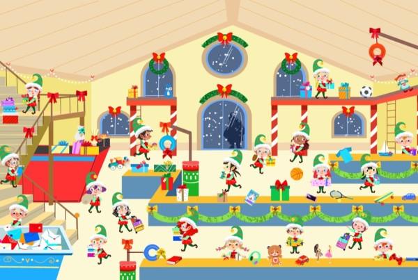 Natale-Libri sticker-raffaello-elisabellotti1