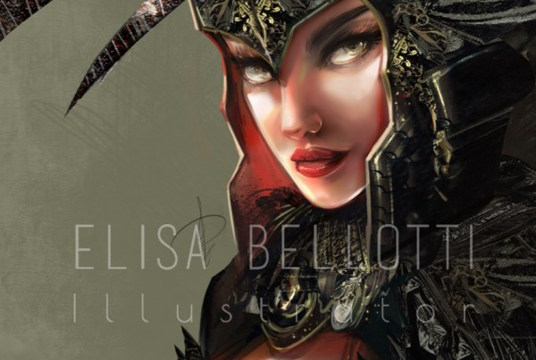 toro-fantasy-elisa bellotti-WP