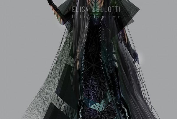 Utuuke-elisa-bellotti-wp