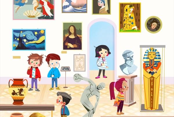 Libri Sticker - Gruppo Ed. Raffaello - Bellotti Elisa libri di sticker, libri per bambini. Libri gioco attacca stacca. Libri divertenti